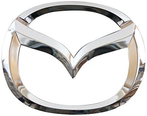 mazda car symbol compare price mazda car logo on statementsltd com