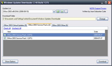 download film g 30 s pki full version photo downloader 2 0 download full for pc czech with