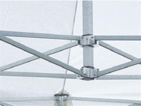 gazebo pieghevole 2x2 bertoni master 2x2 gazebo pieghevole automatico no tetto