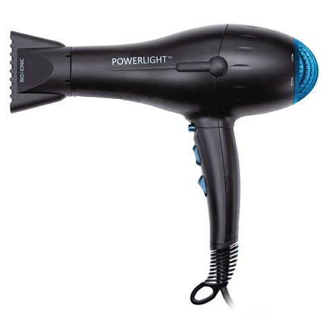 Bio Ionic Freestyle Hair Dryer freestyle systems bio ionic