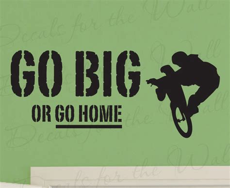 Bike Sticker Quotes In Tamil by Bike Quotes Stickers Image Quotes At Hippoquotes