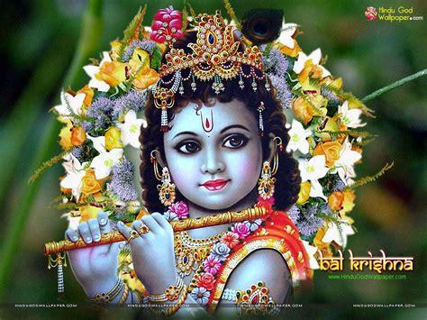 cute god wallpaper cute krishna wallpapers free download bal krishna