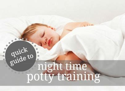 how potty training affects sleep the baby sleep site 16 best mummy quotes images on pinterest mama quotes