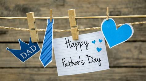 when fathers day celebrated when is s day 2018 india dates why we celebrate