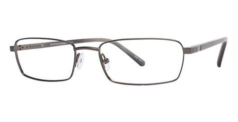 michael ryen mr 148 eyeglasses michael ryen authorized