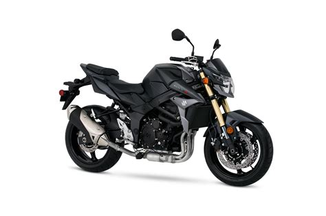 2015 suzuki gsx s750 budget middleweight streetfighter
