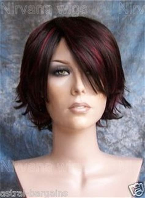 haircut coupons hilliard ohio 1000 images about my style on pinterest burgundy