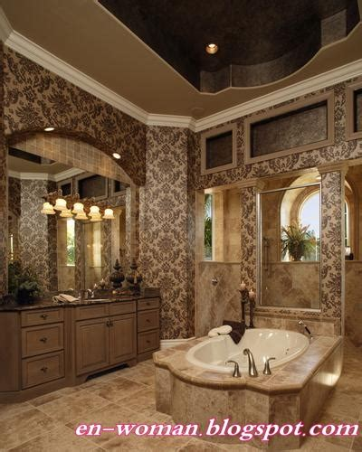 italian bathroom decor decorations 2011 italian decor for bathroom