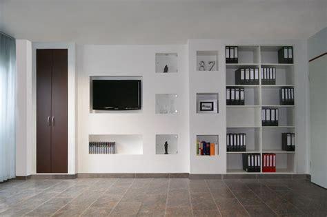 pladur barcelona mbp empresa montadores instaladores