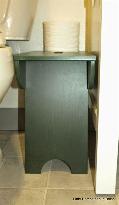 ikea bathroom bench 17 best images about our ikea bathroom remodel on pinterest mirror cabinets hobby