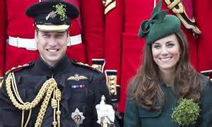 Joran Lemax Royal Presiden 165cm prince william reveals there are no more royal babies on horizon for him and kate daily mail