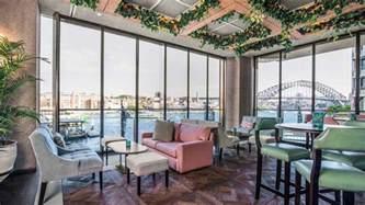 11 of the best bars in sydney cbd eat play travel