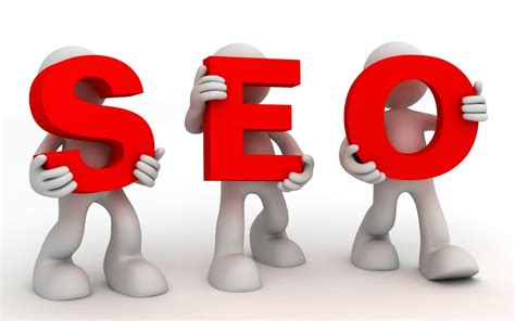best seo company in the world best seo company in dublin seo company dublin seo dublin