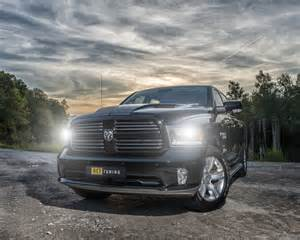 Dodge Ram Wallpaper Dodge 5 7 Ram Wallpapers