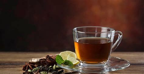 Indian Tea, Coffee & Spices Cultivation, Market & Industry in India