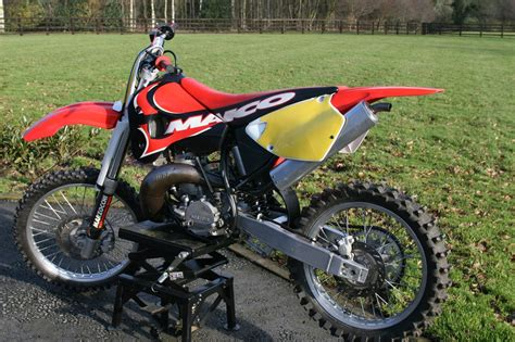 motocross bikes for sale uk 100 twinshock motocross bikes for sale uk right
