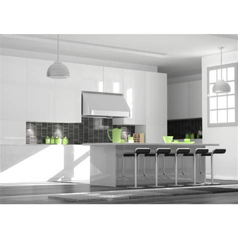 Cupboard Rangehood - zline 30 quot cabinet range 488 30 the range