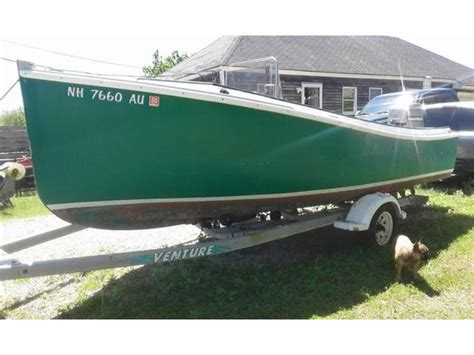 lobster boats for sale in maine 2000 novi fiberglass lobster boat powerboat for sale in maine