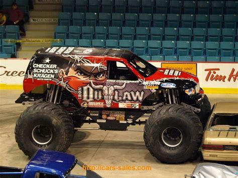 outlaw monster truck show 79 best monster trucks images on pinterest monster