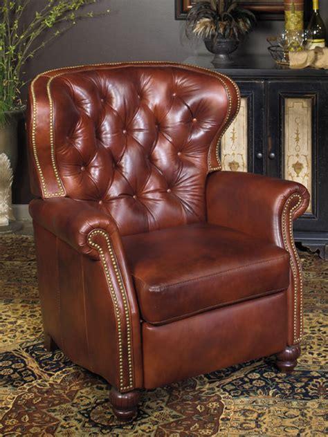 bradington young recliner bradington young leather recliner 3828 bastien