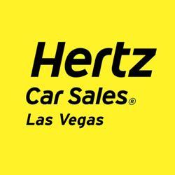 car sales las vegas hertz car sales las vegas 35 reviews auto loan