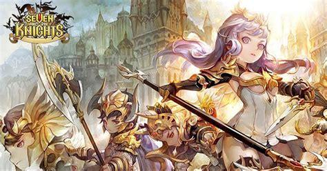 000823809x a knight of the seven seven knight playulti