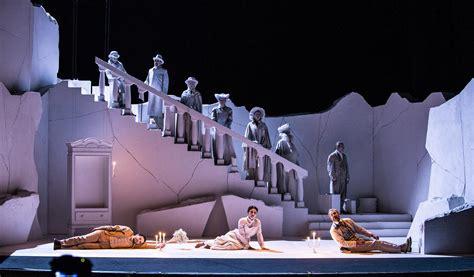 il giardino dei ciliegi trama a quattr occhi con il napoli teatro festival 2014 i cult