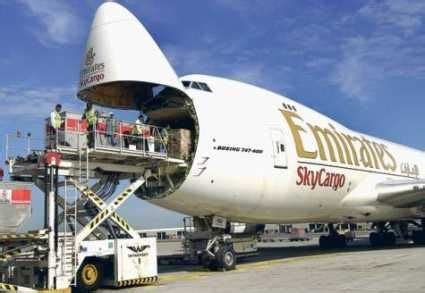 228 best cargo airlines emirates skycargo images on boeing 777 cargo airlines and