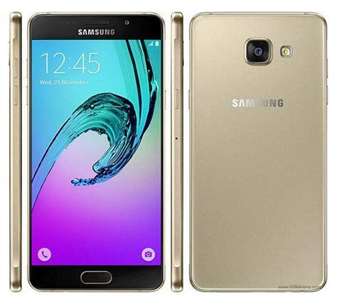 Harga Dan Spek Samsung A5 2018 harga samsung galaxy a5 2016 februari 2016 terbaru 2018