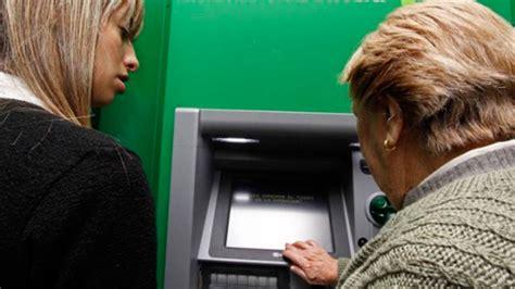 pago a jubilados ya se puede consultar la web de anses anses adelanta pago a jubiladosentre r 237 os ya entre r 237 os ya