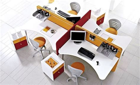 office furniture design concepts search