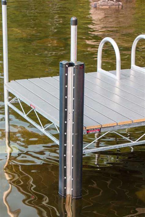 boathouse bumpers vertical dock fenders dock bumpers boat fender for docks