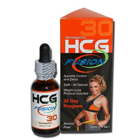 weight management injections weight management slimming hcg fusion weight loss no