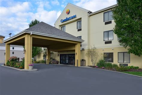 comfort inn zanesville comfort inn in cambridge hotel rates reviews in orbitz