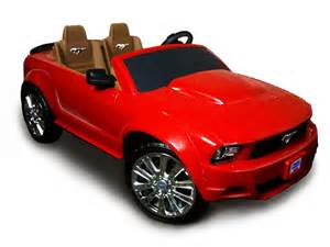 20 ford mustang power wheels gate 1 gicl wiki