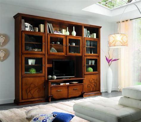 italian style mobili mobili soggiorno italian style casale di scodosia