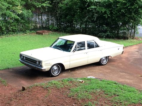 plymouth belvedere 1967 1967 plymouth belvedere overview cargurus
