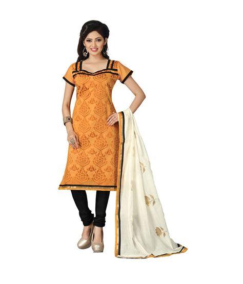 design dress rang rang rang rasiya multicolor silk a line chanderi designer dress