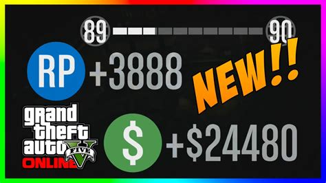 Best Money Making Mission Gta 5 Online - best money making gta online missions and international trading holiday calendar