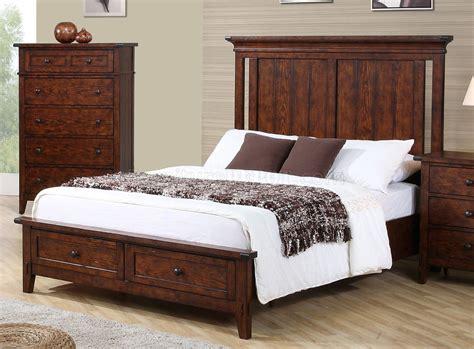 marshalls bed sheets marshalls bed sheets tjmaxx marshalls bedding u0026