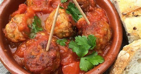 recettes de cuisine simple pour tous les jours recettes de petits plats pour de grandes occasions ou
