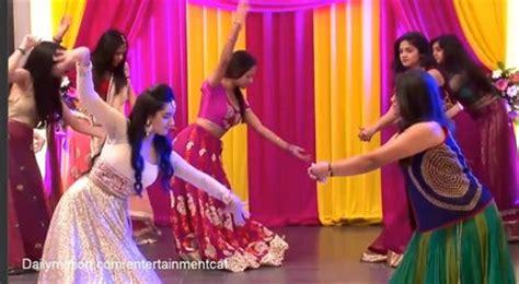pakistani husband and wife dance video dailymotion video pakistani wedding mehndi night best dance on quot quot mehndi