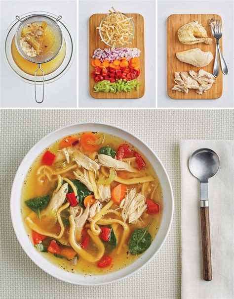 printable chinese recipes chicken noodle soup recipes instantpot com
