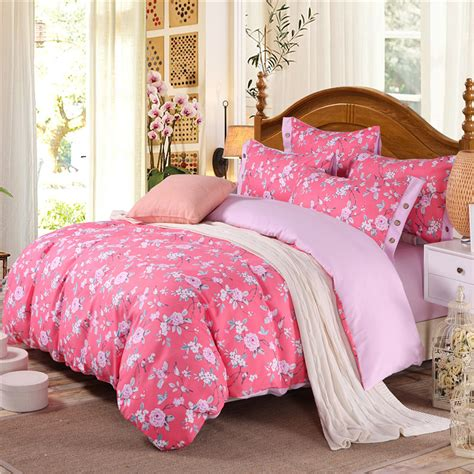 Bed Cover Wedding 2 cotton luxury bedding set duvet cover set king size wedding bed set include one quilt