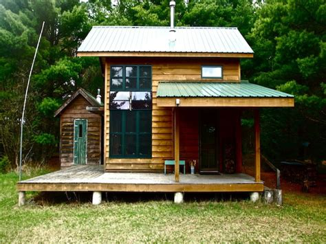 small rustic cabin home plans off the grid joy studio diy off grid cabin tiny cabins off the grid cabin diy