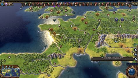 middle east map civ v yn yet not another maps pack for civ6 civfanatics