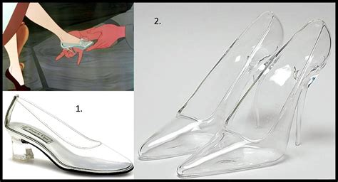 you can keep your cinderella with glass slippers cinderella s glass slippers caveat calcei