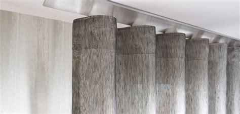 gardinen wiesbaden raumwelt wir gestalten wohnr 228 ume gardinen und dekostoffe
