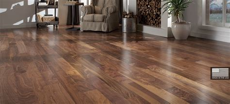 mullican flooring johnson city tn 28 images washington