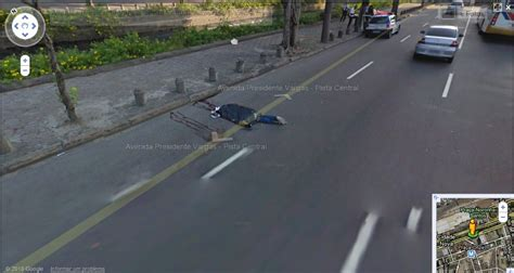 dead bodies on google street view google streetview captures dead bodies broadsheet ie